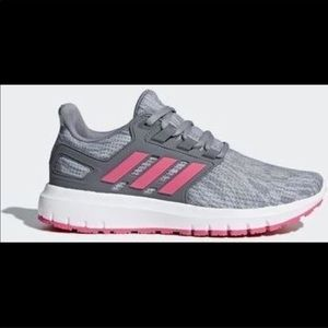 91be5d99934a24 adidas Shoes - Adidas energy cloud 2 w CP9773 B14